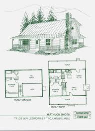 log cabin floor plans with basement log cabins floor plans inspirational log cabin floor plans with