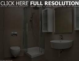 bathroom designs with walk in shower walk in shower designs for