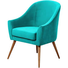 Turquoise Accent Chair Best 25 Turquoise Chair Ideas On Circle Dining Table