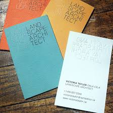 victoria taylor landscape architect logo u0026 business cards push
