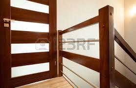 Wooden Handrail Wooden Handrail Stock Photos U0026 Pictures Royalty Free Wooden