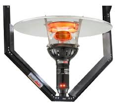 cheap patio gas flame heater find patio gas flame heater deals on