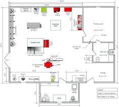 shop plans and designs woodworking shop plans brilliant woodworking shop ideas