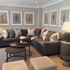 latest living room paint colors home design
