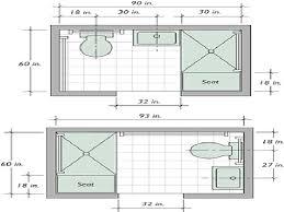 floorplan layout marvelous small bathroom floorplan layouts ideas small bathroom