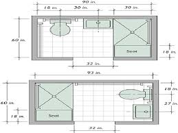 bathroom floor plan layout marvelous small bathroom floorplan layouts ideas small bathroom