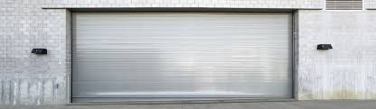 used roll up garage doors for sale commercial rolling and sectional doors