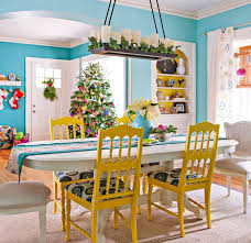 Dining Room Wall Paint Ideas Dining Room Wall Paint Ideas Home Design