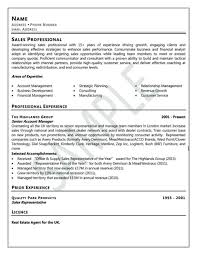 Chemical Engineer Resume Sample by Resume Resume Free Download 24 Cover Letter Template For