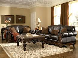 Leather Furniture Living Room Sets Couches Rooms With Leather Couches Living Room Sets Ideas Design