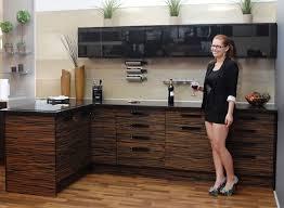 Kitchen Designers Denver Kitchen Design Denver Home Interior Design