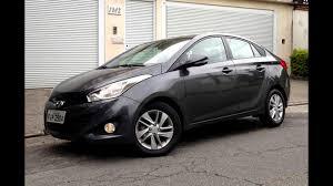 Popular Teste CARPLACE: Hyundai HB20 S Premium A/T 2014 cobra o (caro  &PO72