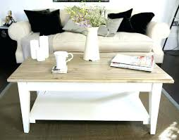 nursery accent table white accent table nursery side table white side table round small