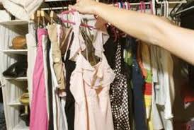 How To Design A Closet How To Design A Master Suite With A Walk In Closet Home Guides
