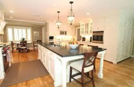 single pendant lighting kitchen island lighting pendants for kitchen islands pendant lights kitchen