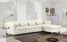 Sofabed With Chaise Chaise Sofa Bed Graysonline