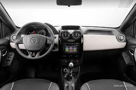 renault dakar renault reedita duster dakar a partir de r 74 mil best cars