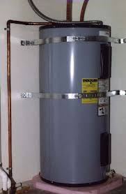 different types of water heaters explained strittmatters blog