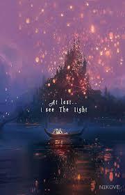 i see the light movie at last i see the light harry potter pinterest wallpaper