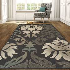 Durable Outdoor Rug Superior Lowell Collection 2 X 3 Area Rug Indoor Outdoor Rug
