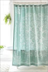 Sea Themed Shower Curtains Sea Silhouette And Water Shower Curtains Page Of Surfboard