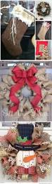 32 best christmas in july images on pinterest home decor colors