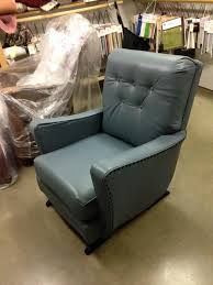 Upholstery Repair Wichita Ks Anderson Upholstery Inc Upholstery Service Mcminnville