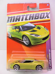 matchbox audi r8 the world u0027s best photos of diecast and gmcwrecker flickr hive mind