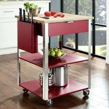 martha stewart kitchen island kmart kitchen island cart gorgeous with casters martha stewart
