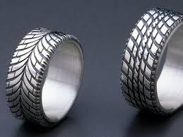gear wedding ring into gear 08 2006