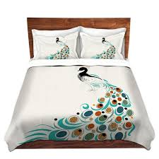 total fab peacock themed peacock colored comforter and bedding sets adding light to your peacock themed bedroom space