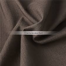 Affordable Curtains And Drapes Brown Room Cheap Curtains And Drapes