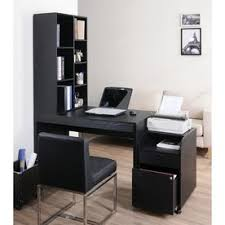 Contemporary Home Office Furniture Best 25 Home Office Furniture Sets Ideas On Pinterest Home