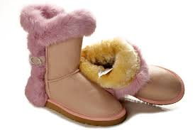 ugg slippers sale outlet ugg bailey button 27 ugg chocolate fur boots 5803