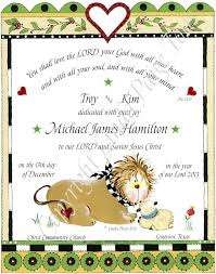 personalized baby dedication gifts 21 best baby dedication gifts images on kids baby
