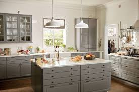 Kitchen Ideas White Cabinets Small Kitchens Kitchen Cabinets White Cabinets With Gray Granite Small Kitchen