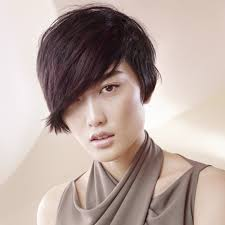 ecaille hair trends for 2015 ecaille multi tonal hair color trends wella pro