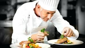 cours de cuisine bruxelles formation de cuisine ecole traiteur formation cuisine collective