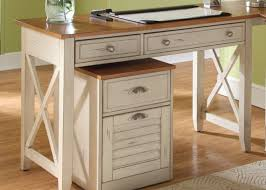 white wood desk with drawers white wood office furniture amazing of white wood office desk with