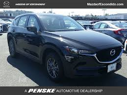 mazda sedan models list new mazda cx 5 at mazda of escondido serving san diego u0026 escondido ca