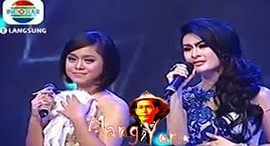 download mp3 dangdut academy mp3 lirik lagu payung hitam lesti d academy indonesia blog mang