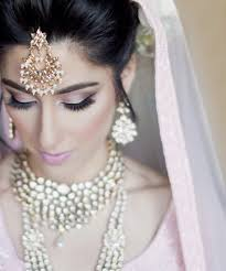 makeup classes in fort worth fort worth wedding hair makeup reviews for hair makeup