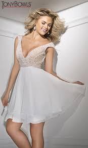 100 ivory formal dresses shoulder chiffon prom dresses