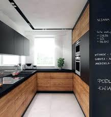 cuisine moderne et design architecture de cuisine moderne maison d architecte par dupuis