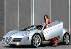 expensive cars for girls luxury and lifestyles view luxury like never before luxury and