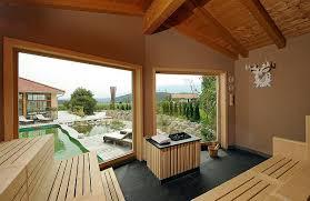 design hotel chiemsee hotel gut edermann in teisendorf ihr top wellnesshotel in