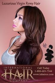international hair company 19 best international hair company images on