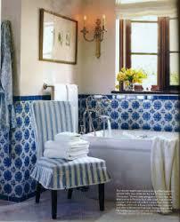 moroccan tile kitchen backsplash kitchen backsplash tile moroccan tiles tiles