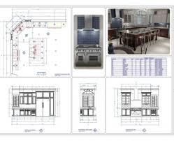 restaurant kitchen layoutd design home design ideas