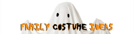 halloween express salt lake city help family halloween costume ideas rc willey blog
